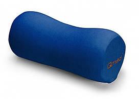 Ортопедическая подушка валик - Qmed Head Pillow