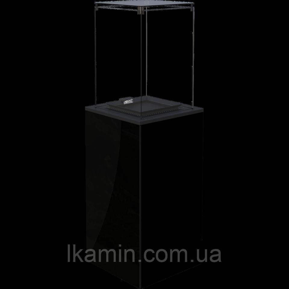 Газовый обогреватель PATIO/M/G30/37MBAR/CZ