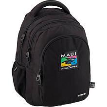 Рюкзак Kite K19-8001M-2 Maui
