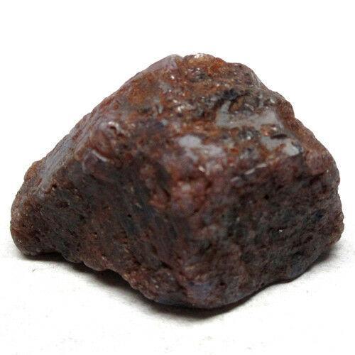 Натуральный Родолит сырье