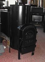 Печь-дровянка PAL Майданка