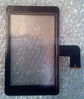 Тачскрин Asus MeMo Pad HD 7 ME173X K00b сенсор тестований