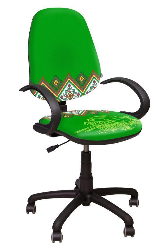 Кресло Поло 50 АМФ-5 Украина №2