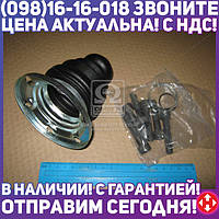 ⭐⭐⭐⭐⭐ Пыльник ШРУСа внутрений VW,AUDI,SEAT (пр-во Ruville) 755433