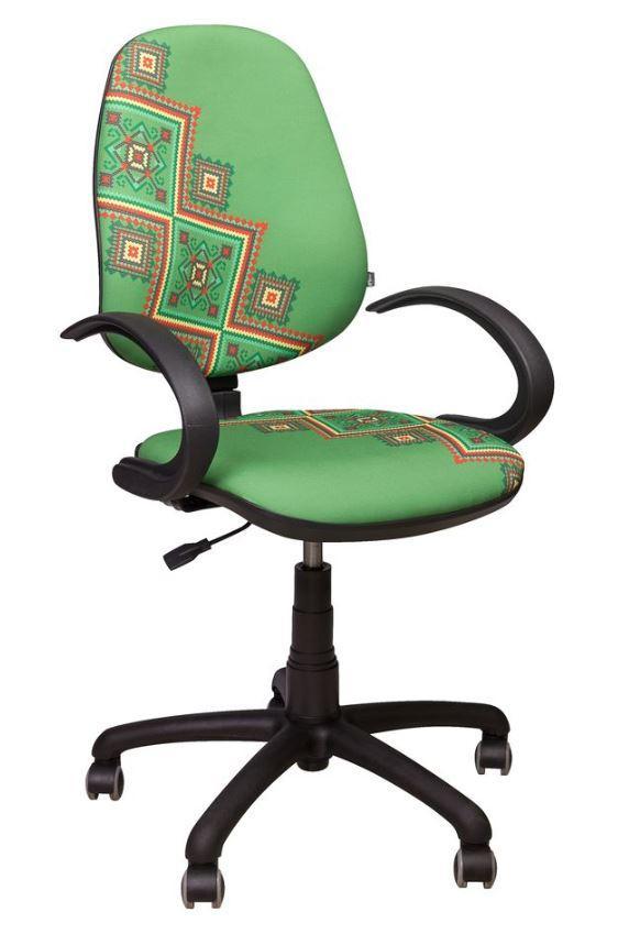 Кресло Поло 50 АМФ-5 Украина №5