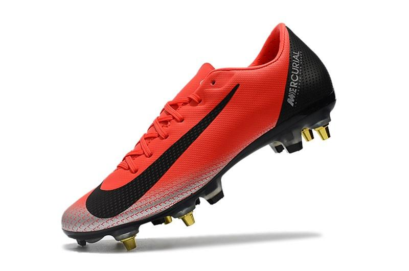 a1ba59bd Футбольные бутсы Nike Mercurial Vapor XII PRO SG