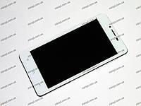 Телефон  HTC A8 Белый - 2Sim, 5'' экран, 4Ядра,512 ОЗУ +ЧЕХОЛ, фото 1