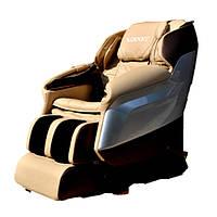 Массажное кресло ZENET ZET 1550