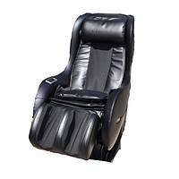 Массажное кресло ZENET ZET 1280