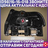 ⭐⭐⭐⭐⭐ Фонарь левый ТОЙОТА CARINA E 92-97 (производство  DEPO) ТОЙОТА, 212-1972L-U