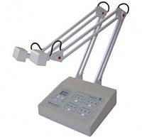 """Аппарат для магнитотерапии и магнитофореза «Полюс-3""""3368"""