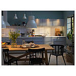 IKEA MOCKELBY Стол, дуб  (002.937.72), фото 8