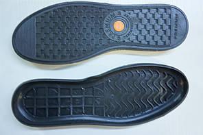 Подошва для обуви мужская Прима р.40-45, фото 2