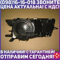 ⭐⭐⭐⭐⭐ Фара правая ОПЕЛЬ VECTRA A (производство  DEPO)  442-1105R-LD-EM