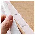 IKEA HARRY Стул, береза, Блекинге белый  (601.058.29), фото 6