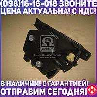 ⭐⭐⭐⭐⭐ Фара левая ОПЕЛЬ АСТРА G 98-04 (производство  DEPO) AСТРA  Г, 442-2006L-UE