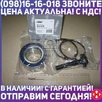 ⭐⭐⭐⭐⭐ Подшипник ступицы AUDI 80, A4, A6, VOLKSWAGEN PASSAT (RIDER) RD.34155708