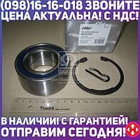 ⭐⭐⭐⭐⭐ Подшипник ступицы ФИАТ SCUDO, ПЕЖО EXPERT 96-06 передний (RIDER)  RD.34155931