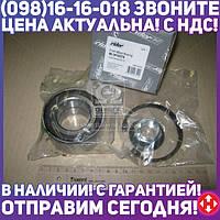 ⭐⭐⭐⭐⭐ Подшипник ступицы ФОРД CONNECT 02-13 передний (RIDER)  RD.34155276