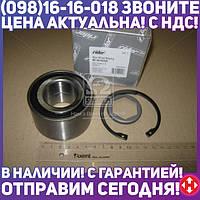 ⭐⭐⭐⭐⭐ Подшипник ступицы ОПЕЛЬ OMEGA A,B VECTRA A задний (RIDER)  RD.26155320