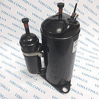 Компрессор ротационный FCQX-21g для холодильников