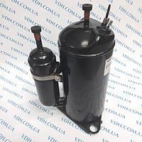 Компрессор ротационный FCQX-41g для холодильников