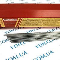 Припой Castolin 190 (алюминий ) пруток