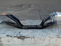 Поперечина подвески двигателя Газель 3302, 3221, 2217, 2752  (Дорожная карта, Харьков)