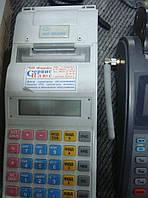 Кассовый аппарат MINI-500.02ME на запчасти