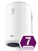 Tesy GCV 10047 24D C21 ECW