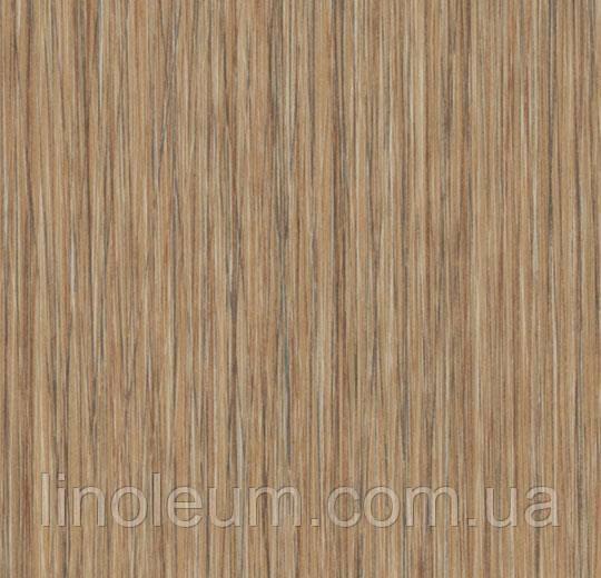 61255 Allura Click - ПВХ плитка без фаски (0,55 мм) 121,2 x 18,7 см