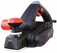 Электрорубанок Skil 1550 AA (F0151550AA)