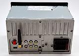 Автомагнитола Pioneer 8702 2DIN, GPS, Android 9.1, IpTV, WIFI, FM, BT, фото 3
