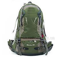 Рюкзак Senterlan туристический 26 л зеленый 502249Z, фото 1