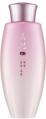 Акція -15% Омолаживающий питательный тоник Missha MISA Yei Hyun Toner - 140 мл