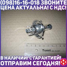 ⭐⭐⭐⭐⭐ Лампа головного света H4 P43t 12V 60/55W <DECARO>  DEC-H4 12V60/55W P43