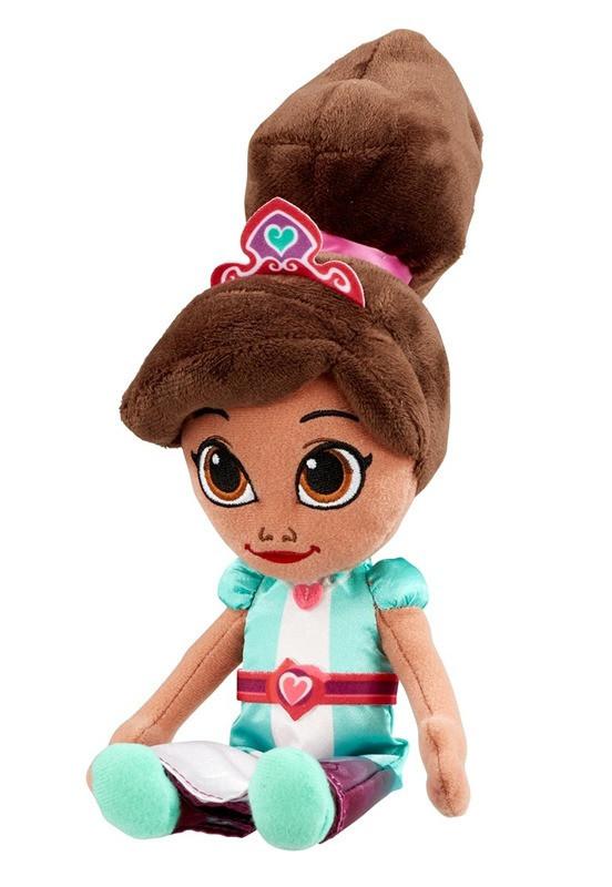 М'яка іграшка Неллы-принцеси 20 см Nella the Princess Knight (VV11276-1)