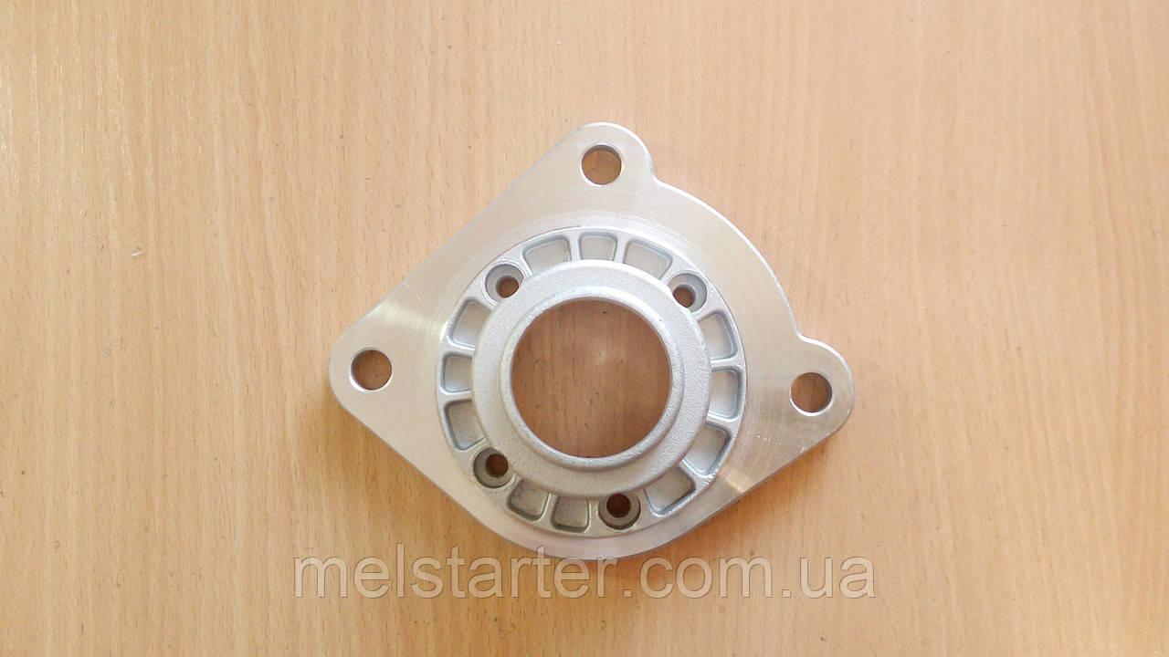 Плита стартера Balkancar (Балканкар) редукторный 2,7 квт, 3,5 квт.