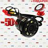 Автомобильная камера заднего вида CAR CAM 7225 (цветная), фото 2