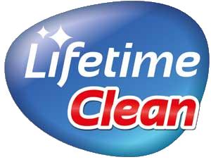 Lifetime Clean Україна