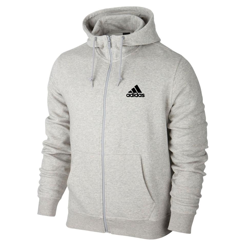 541a193e478 Толстовка Adidas