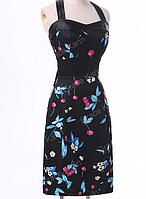 Женское  платье Grace Karin, фото 1