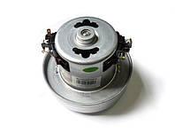 Мотор пылесоса PD1500W