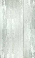 Панель МДФ Стеновая Омис Коллекция Стандарт  148мм*5,5мм*2600мм цвет бруклин