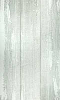Стеновая Панель МДФ Коллекция Стандарт  148мм*5,5мм*2600мм цвет бруклин