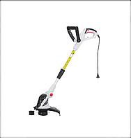 Электрический триммер NAC 550W - TE55-DW