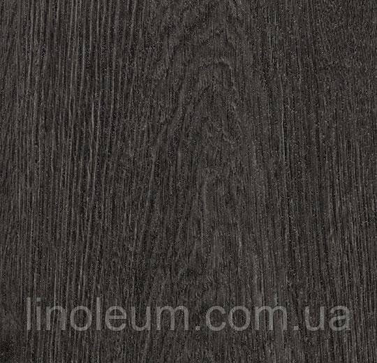 60074 Allura Click - ПВХ плитка без фаски (0,55 мм) 121,2 x 18,7 см