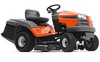 Трактор садовый Husqvarna TC 138 9605101-24