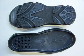 Подошва для обуви мужская 5049 р.40-45, фото 2