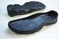 Подошва для обуви мужская 5049 р.40-45